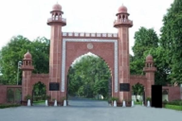 दिल्ली में सैयद अहमद खान के लिए बन रहा संग्रहालय