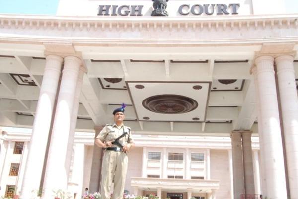 इलाहाबाद उच्च न्यायालय ने सभी अंतरिम अदालतों की अवधि 2 अगस्त तक बढ़ाई