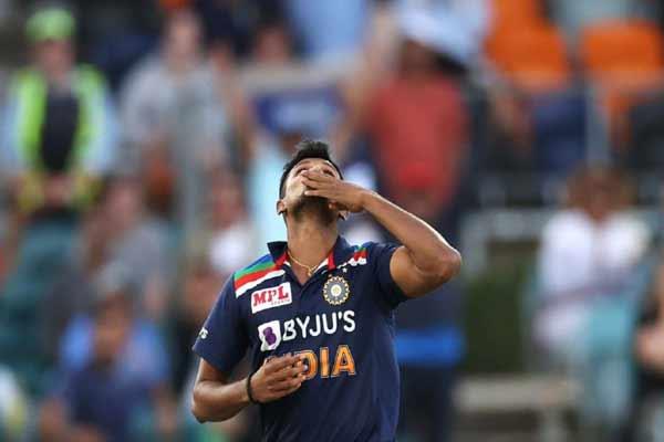 Amar Singh first, Bablu Gupta 100th, Mongia 200th and Natarajan 300th Test cricketer - Cricket News in Hindi