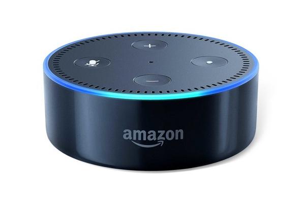 Chat with Amazon Alexa in Hindi or Hinglish in India - Gadgets News in Hindi