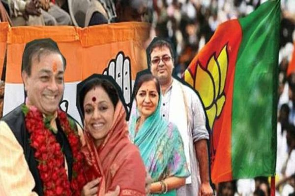 Then the king will have to win in amethi - Amethi News in Hindi