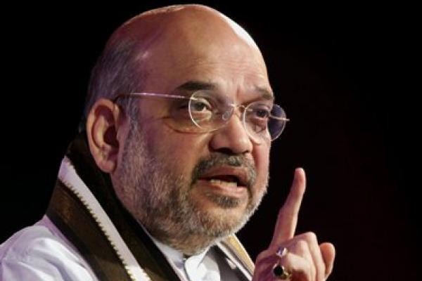 Amit shah says Not to be ashamed of selling pakodas - Delhi News in Hindi