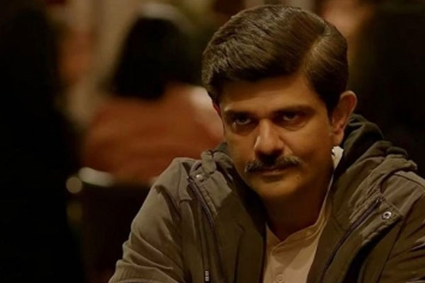 Amit Sial: Intense roles playing with my head, want lighter ones - Bollywood News in Hindi
