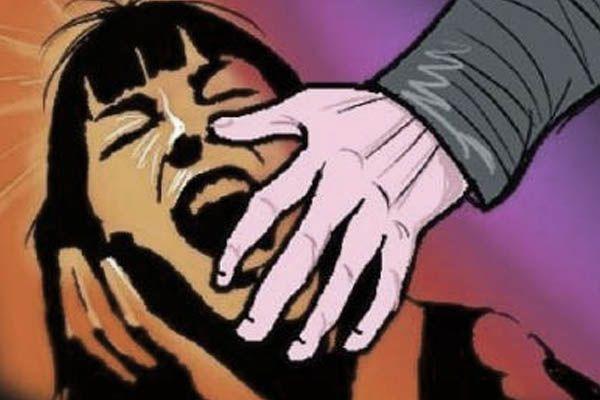 Divine teenager gang-raped in Rajasthan, three accused in custody - Jaipur News in Hindi