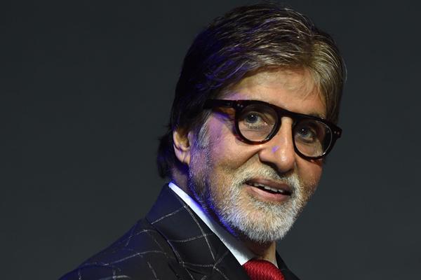 अमिताभ बच्चन ने सक्रिय रहने के टिप्स किए साझा