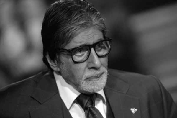 Amitabh Bachchan congratulated the fans for their prayers - Bollywood News in Hindi