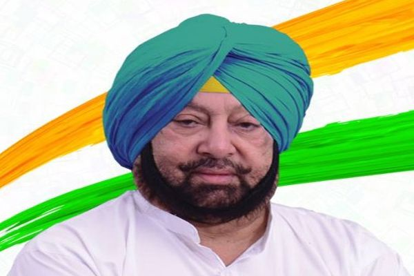 This election is different from tradditional election, veterns stake - Amritsar News in Hindi