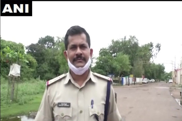 Chhattisgarh: 13-year-old girl commits suicide by hanging, wrote in suicide note - saddened by Sushant Singh Rajput departure - Raigarh News in Hindi