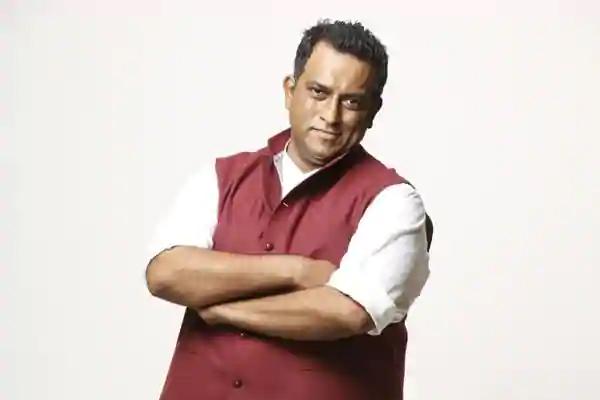Anurag Basu: Thin line between using freedom of creativity and misusing it - Bollywood News in Hindi