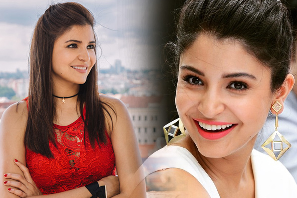 Cinema and OTT will continue to exist together: Anushka Sharma - Bollywood News in Hindi