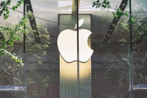 Apple Mac, iPad shipments surge in India: Report - Gadgets News in Hindi