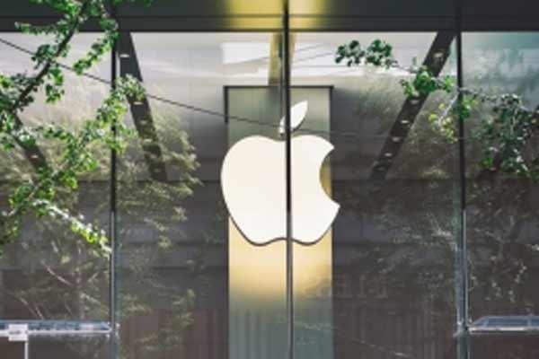 जल्द ही भारत में शुरू होगा एप्पल म्यूजिक स्पेसियल ऑडियो फीचर
