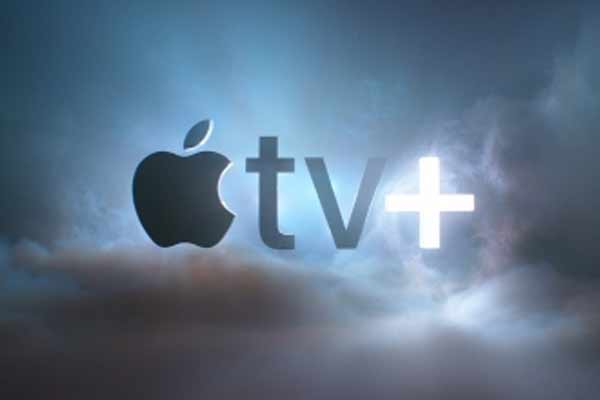 Apple Music TV now available in UK, Canada - Gadgets News in Hindi