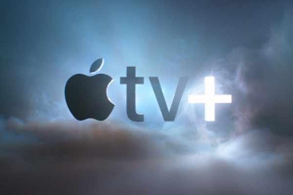 एप्पल म्यूजिक टीवी अब ब्रिटेन और कनाडा में भी उपलब्ध