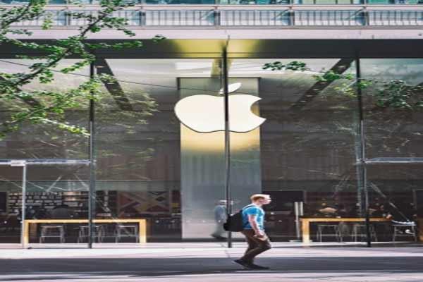 एप्पल ने एंड्रॉइड यूजर्स के लिए रोल आउट किया स्पेटियल रेडियो