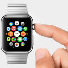 Know how Apple Watch saved the life of the elderly, CEO Tim Cook Cook wished speedy recovery - Gadgets News in Hindi