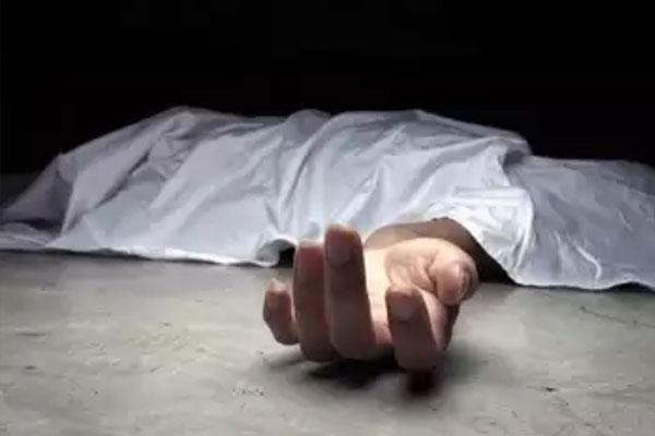 उप्र : 50 रुपये की उधारी पर दोस्त ने की दोस्त की हत्या