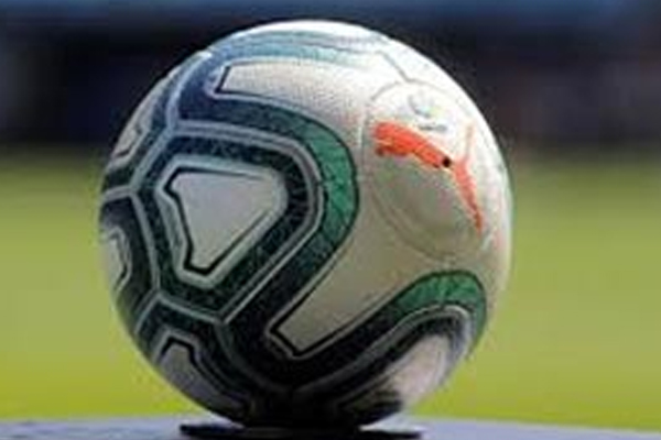 Argentina football match no spectators until 2021 Sports Minister - Football News in Hindi