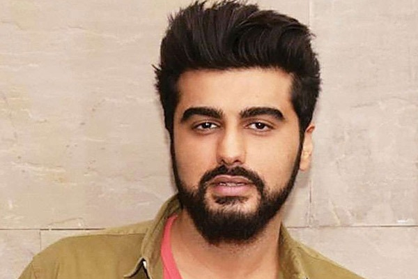 Arjun Kapoor: Have been dying to work with Mohit Suri again - Bollywood News in Hindi