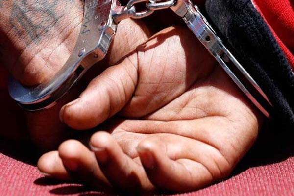 Youth murdered in greed for having millions of rupees in the bag, three accused arrested by police - Jaipur News in Hindi