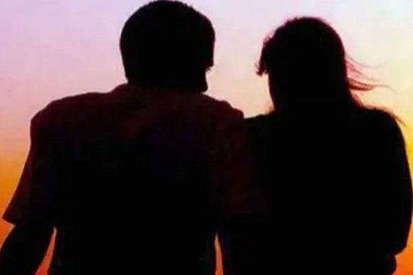 शाहजहांपुर कार दुर्घटना मामले की गुत्थी सुलझी, पत्नी ने प्रेमी संग मिलकर की थी पति की हत्या