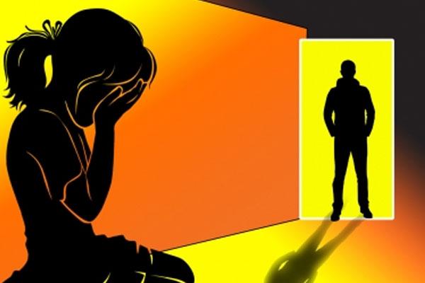 तमिलनाडु पुलिस ने नाबालिग लड़की का शोषण करने वाले आरोपियों को किया गिरफ्तार
