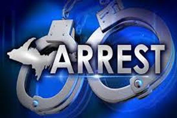 Three arrested for misleading messages in Jaipur - Jaipur News in Hindi