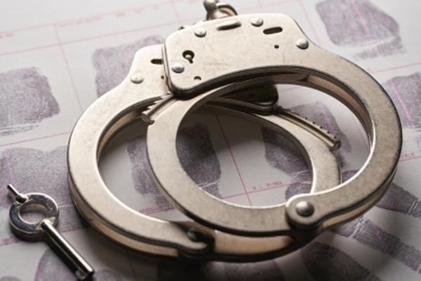 यूपी में धर्मान्तरण विरोधी कानून के तहत 6 गिरफ्तार
