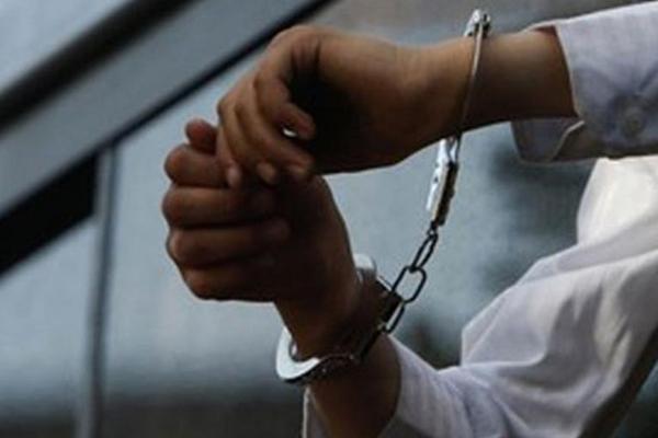 UP में एक लड़की के परिवार पर हमला करने के आरोप में 7 गिरफ्तार