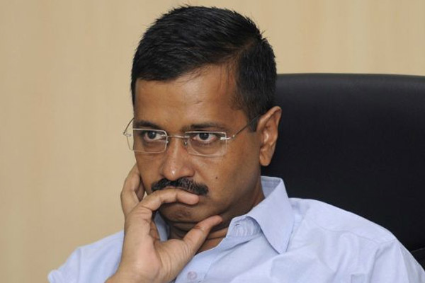 Defamation case by Jaitley: HC levies fine of Rs 5000 on Kejriwal for delay in filing reply - Delhi News in Hindi