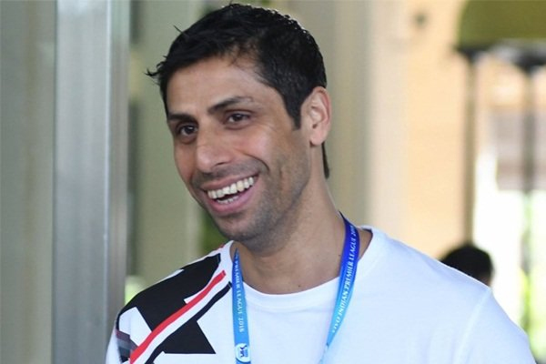 Nehra hoping for clearance for IPL to happen in Oct - Cricket News in Hindi