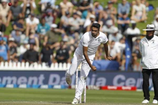 Ashwin, Root and Meyers nominated for ICC Player of the Month - Cricket News in Hindi