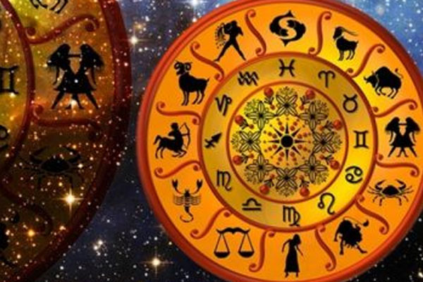 Horoscope Today, 09 March 2021 Check astrological - India News in Hindi