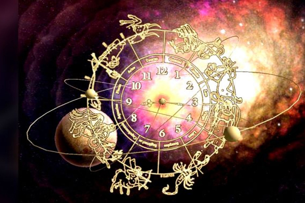 Horoscope Today, 15 April 2021 Check astrological - India News in Hindi