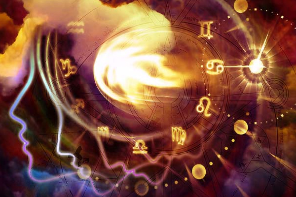 Know your weekly horoscope based on your Ascendant Sign from 23 to 29 november - Jyotish Nidan in Hindi