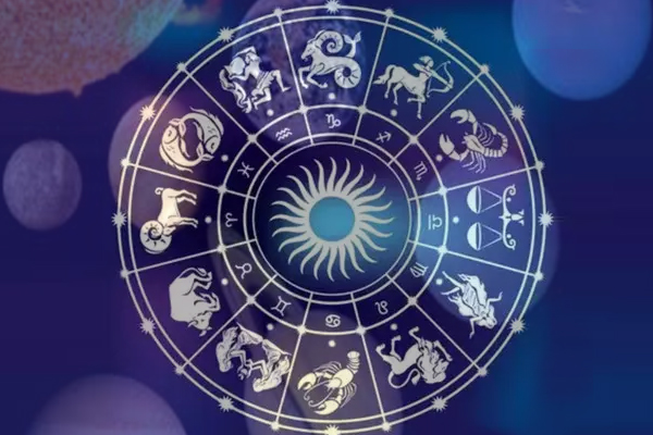 Know your weekly horoscope based on your Ascendant Sign from March 8 to 14 - Jyotish Nidan in Hindi