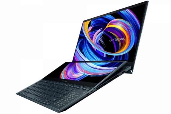 आसुस ने भारत में 2 जेनबुक लैपटॉप का अनावरण किया