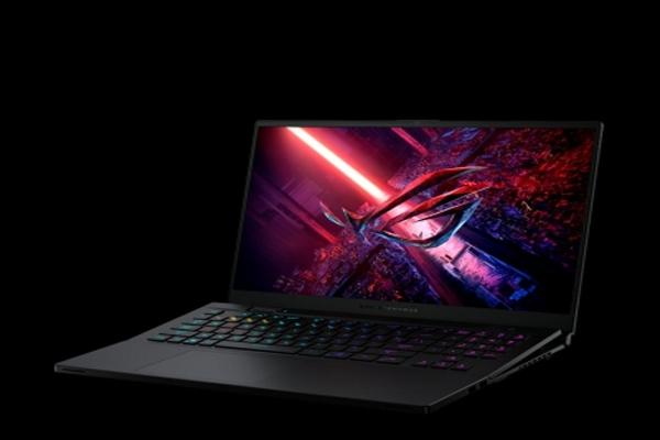 आसुस ने भारत में नए गेमिंग लैपटॉप का अनावरण किया
