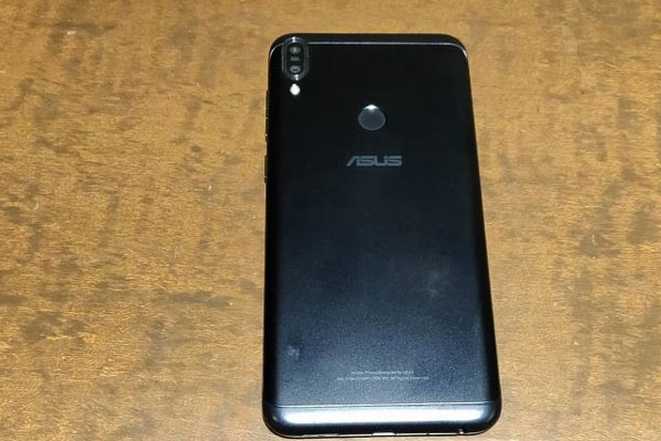 ASUS Zenfone 8 to feature 3.5mm audio jack, no flip camera - Gadgets News in Hindi