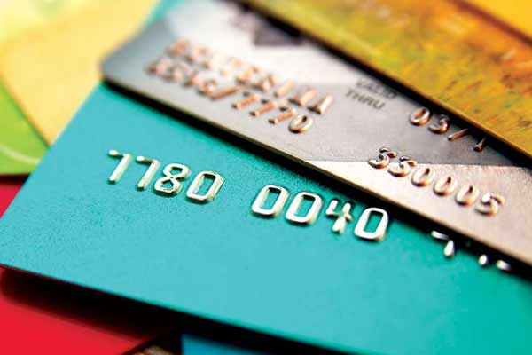 ATM card changed due to help in Jaipur, bank account emptied - Jaipur News in Hindi