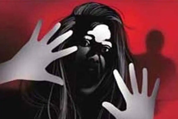 Father-son, 3 others booked for assaulting minor - Pilibhit News in Hindi
