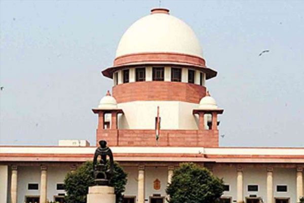 What action is the government taking to regulate OTT content: Supreme Court - Delhi News in Hindi