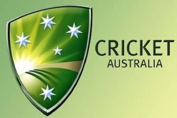 T20 World Cup to be held on schedule: Cricket Australia - Cricket News in Hindi