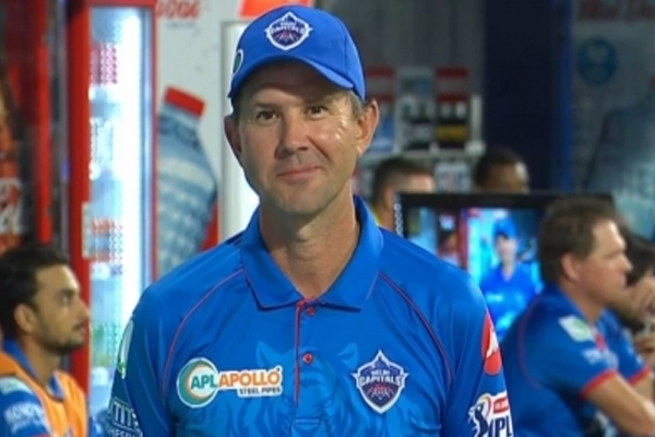 Aussies yet to find a wicketkeeper for T20 WC: Ponting - Cricket News in Hindi