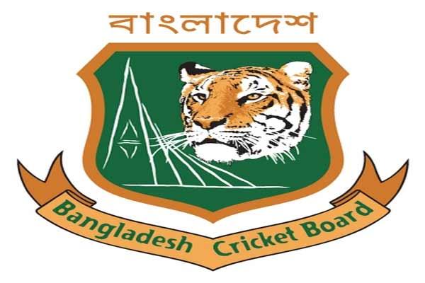 Australia, New Zealand will tour Bangladesh for T20 series - Cricket News in Hindi