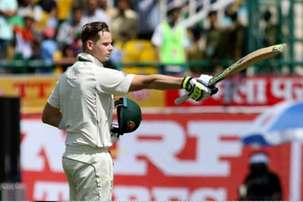 Australia fret over Smith availability for T20 WC & Ashes - Cricket News in Hindi