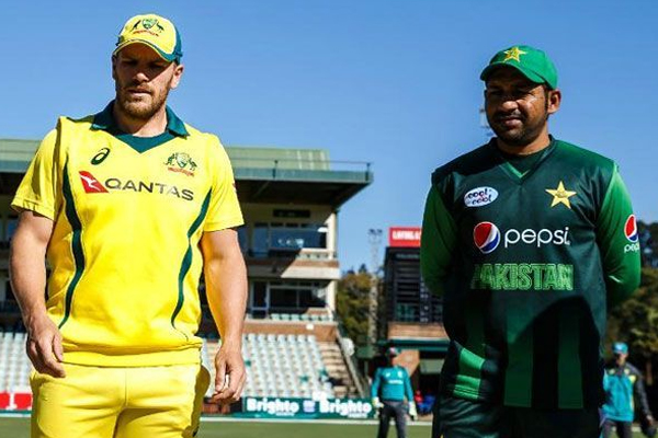 World Cup Head to Head: Australia vs Pakistan - Cricket News in Hindi