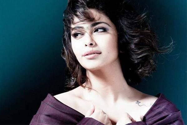 Avika Gor on appearing in Telugu game show Sixth Sense 4 - Television News in Hindi