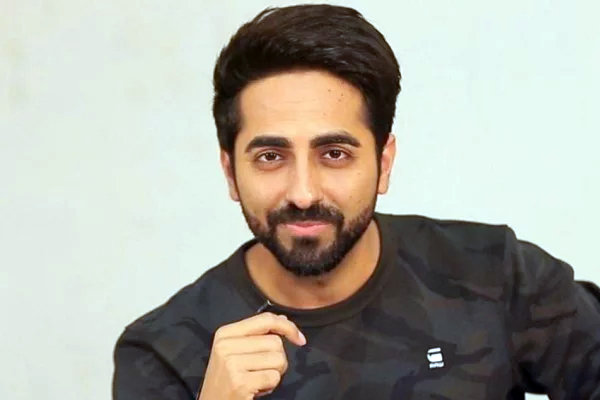 World Day Against Child Labour: Ayushmann Khurrana highlights issue - Bollywood News in Hindi