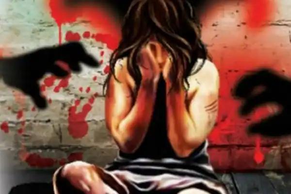 जयपुर के आश्रम में बाबा ने महिलाओं से किया दुष्कर्म!